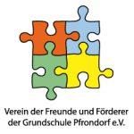 Förderverein der Grundschule Pfrondorf